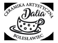 Ceramika Dalia